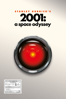 2001: A Space Odyssey - Stanley Kubrick