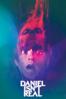 Adam Egypt Mortimer - Daniel Isn't Real  artwork