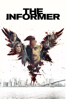 Andrea Di Stefano - The Informer  artwork