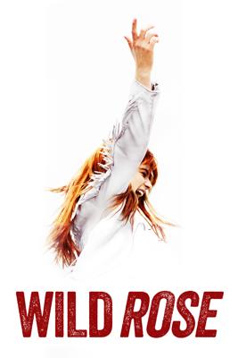 Wild Rose HD Download