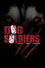 Neil Marshall - Dog Soldiers  artwork