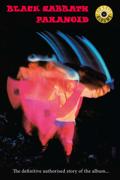 Black Sabbath Paranoid Classic Album
