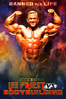 Vlad Yudin - Lee Priest vs Bodybuilding  artwork