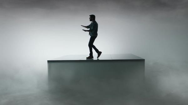 Thomas Rhett -  music video wiki, reviews