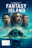 Blumhouse's Fantasy Island - Jeff Wadlow