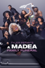 Tyler Perry - Tyler Perry's a Madea Family Funeral  artwork