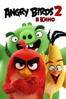 The Angry Birds Movie 2 - Thurop Van Orman