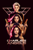Charlie's Angels - Elizabeth Banks