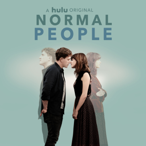 Normal People Synopsis, Reviews