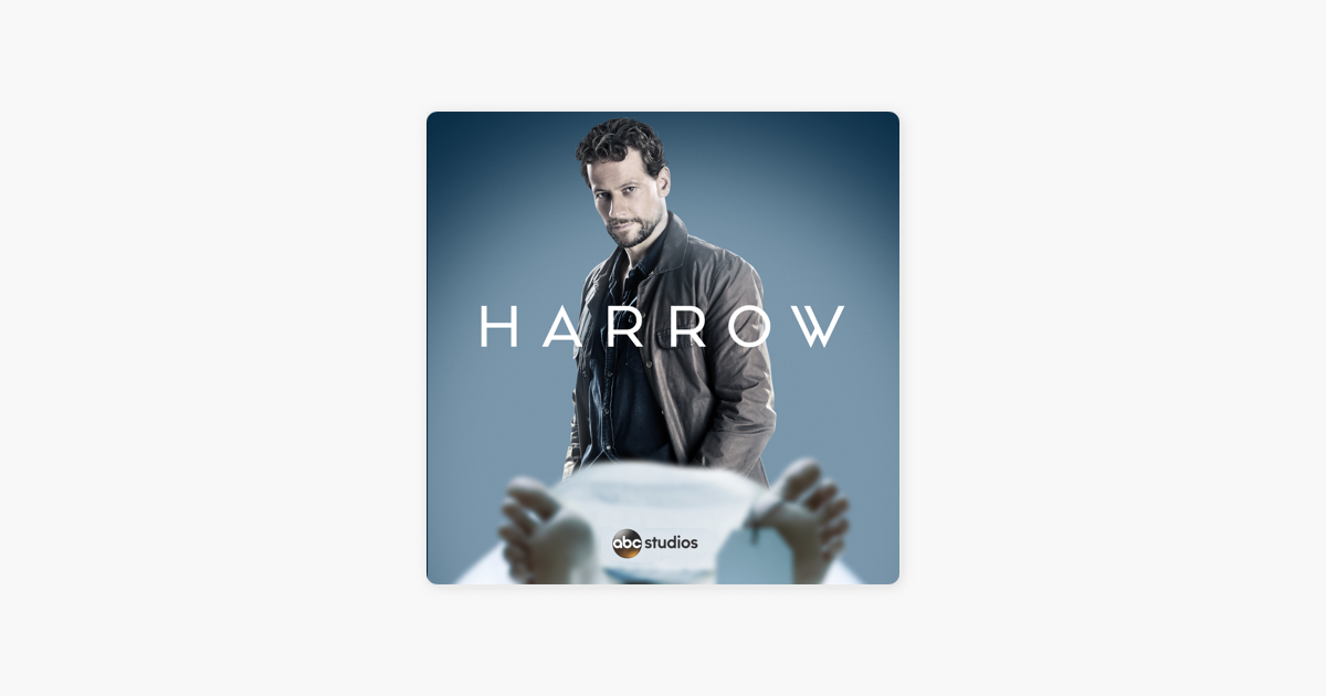 Harrow, Season 1