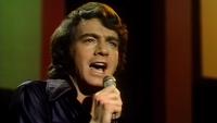 Neil Diamond - Sweet Caroline (Live On The Ed Sullivan Show, November 30, 1969) artwork