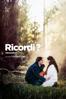 Valerio Mieli - Ricordi? (Remember?)  artwork