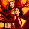Killing Eve Season 3 - Episode 1: Slowly Slowly Catchy Monkey  artwork
