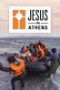 Jesus in Athens - Peter Hansen