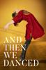 Levan Akin - And Then We Danced  artwork