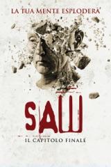 Saw: Il capitolo finale