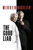 The Good Liar - Bill Condon