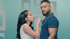 La Respuesta - Becky G. & Maluma