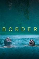 Capa do filme Border