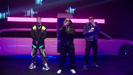 Soltera - Lunay, Daddy Yankee & Bad Bunny