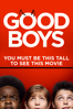 Good Boys - Gene Stupnitsky