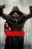 The Bouncer - Julien Leclercq