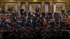 Imperial March - Wiener Philharmoniker & John Williams