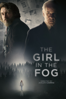 Donato Carrisi - The Girl in the Fog  artwork
