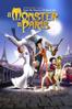 A Monster In Paris - Bibo Bergeron