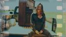Bad Woman Blues - Beth Hart