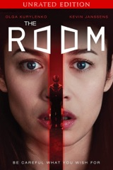 The Room (Unrated Edition)