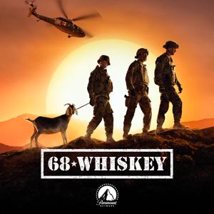 68 Whiskey, Season 1