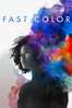 Julia Hart - Fast Color  artwork