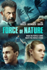 Michael Polish - Force of Nature  artwork