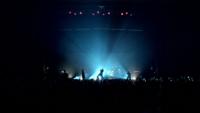激しさと、この胸の中で絡み付いた灼熱の闇 ([mode of DUM SPIRO SPERO] Live at ホクト文化ホール, 2016.09.23)
