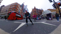 Need Your Love (With Noah Kahan/Skate Video)