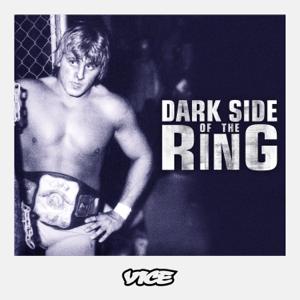 Dark Side of the Ring, Season 2