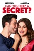 Can You Keep A Secret? image