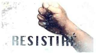 Resistiré (Lyric Video)