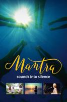 Georgia Wyss - Mantra: Sounds into Silence artwork