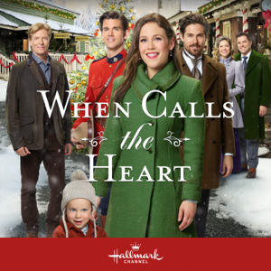 When Calls the Heart, Season 7 Watch, Download