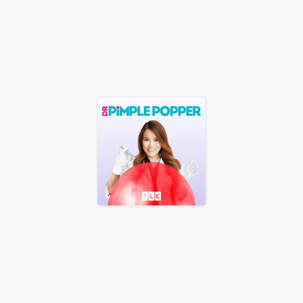Dr Pimple Popper Season 3