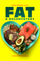 Peter Curtis Pardini - FAT: A Documentary artwork