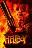 Hellboy - Neil Marshall