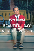 A Beautiful Day In the Neighborhood Movie Reviews