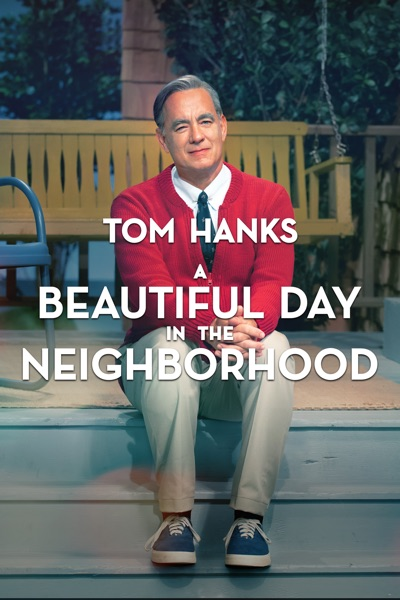 A Beautiful Day In The Neighborhood On Itunes