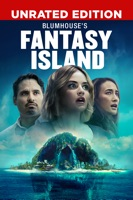 Fantasy Island (Unrated Edition)