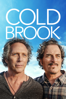 William Fichtner - Cold Brook  artwork