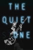 Oliver Murray - The Quiet One  artwork