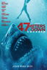 47 Meters Down: Uncaged - Johannes Roberts